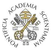 Pontifical Academy of Sciences