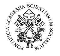 Pontifical Academy of Social Sciences